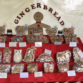Gingerbread Ave 2