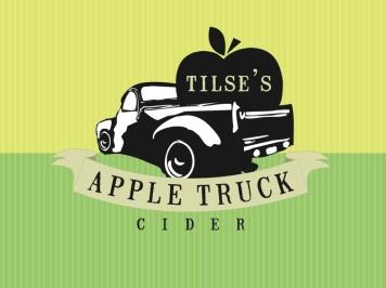 Tilses apples