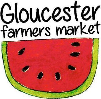 Gloucester Farmers Market